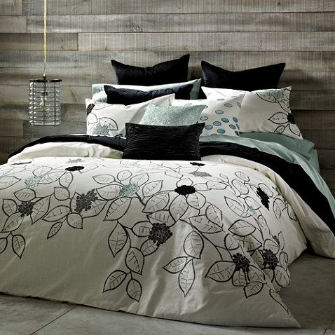 The Tallulah Collection By Kevin O Brien Jardine Duvet Cover Bedroom Comforter Sets Future Bedroom Ideas Duvet Covers