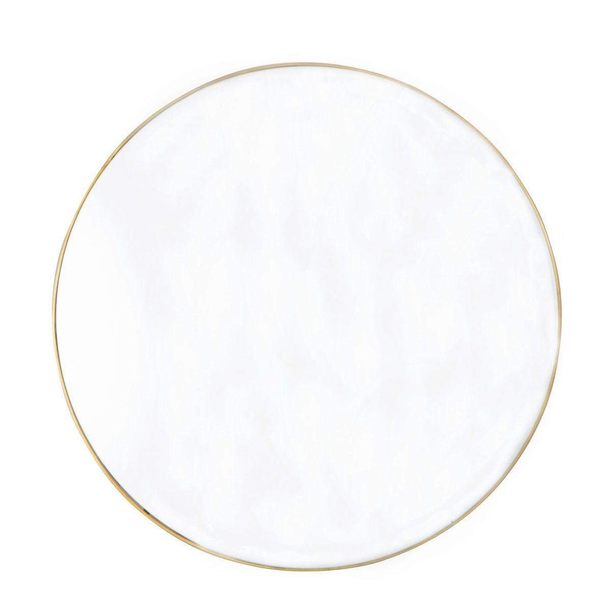 21+ Spiegel 80 cm rund Sammlung