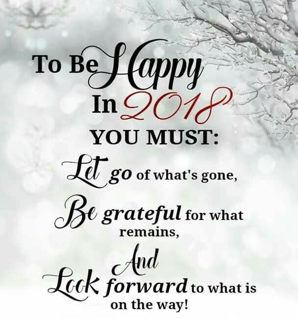 New Year Inspiration | Quotes | Pinterest | Inspirational ...
