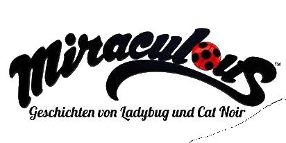 Resultado De Imagen Para Ladybug Logo Png Ladybug Miraculous Miraculous Ladybug