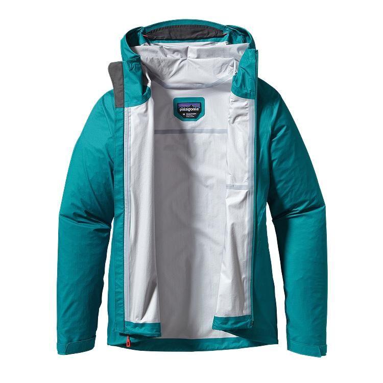 Patagonia Women's M10 Jacket | Jackets