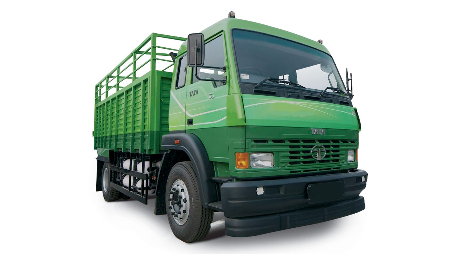 Pin by Asanduff Group on TRUCKING | Tata motors, Trucks