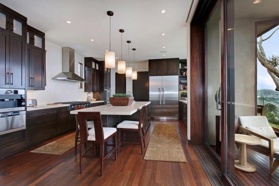 Pin de fabrini leobino en cozinhas irresistíveis | Pinterest
