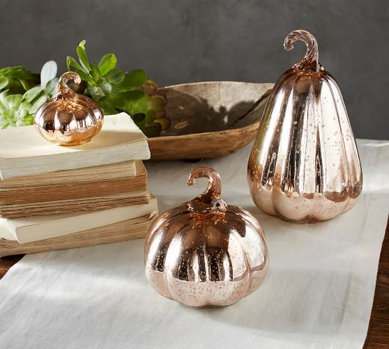 Trendy Pottery Barn Fall Home Decor Essentials at 20 Off Home