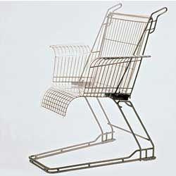 SO WEIRD!! | Weird furniture, Vitra design museum, 1980s design
