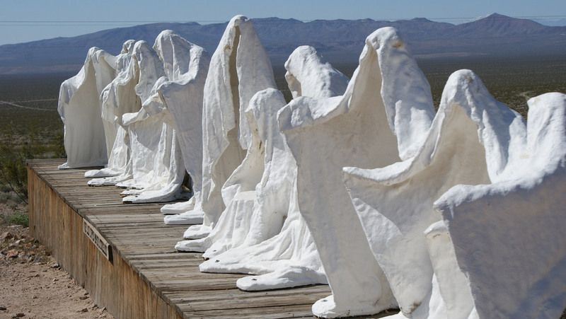An Art Lover's Guide to Nevada http://www.atlasobscura.com/articles/an-art-lovers-guide-to-nevada