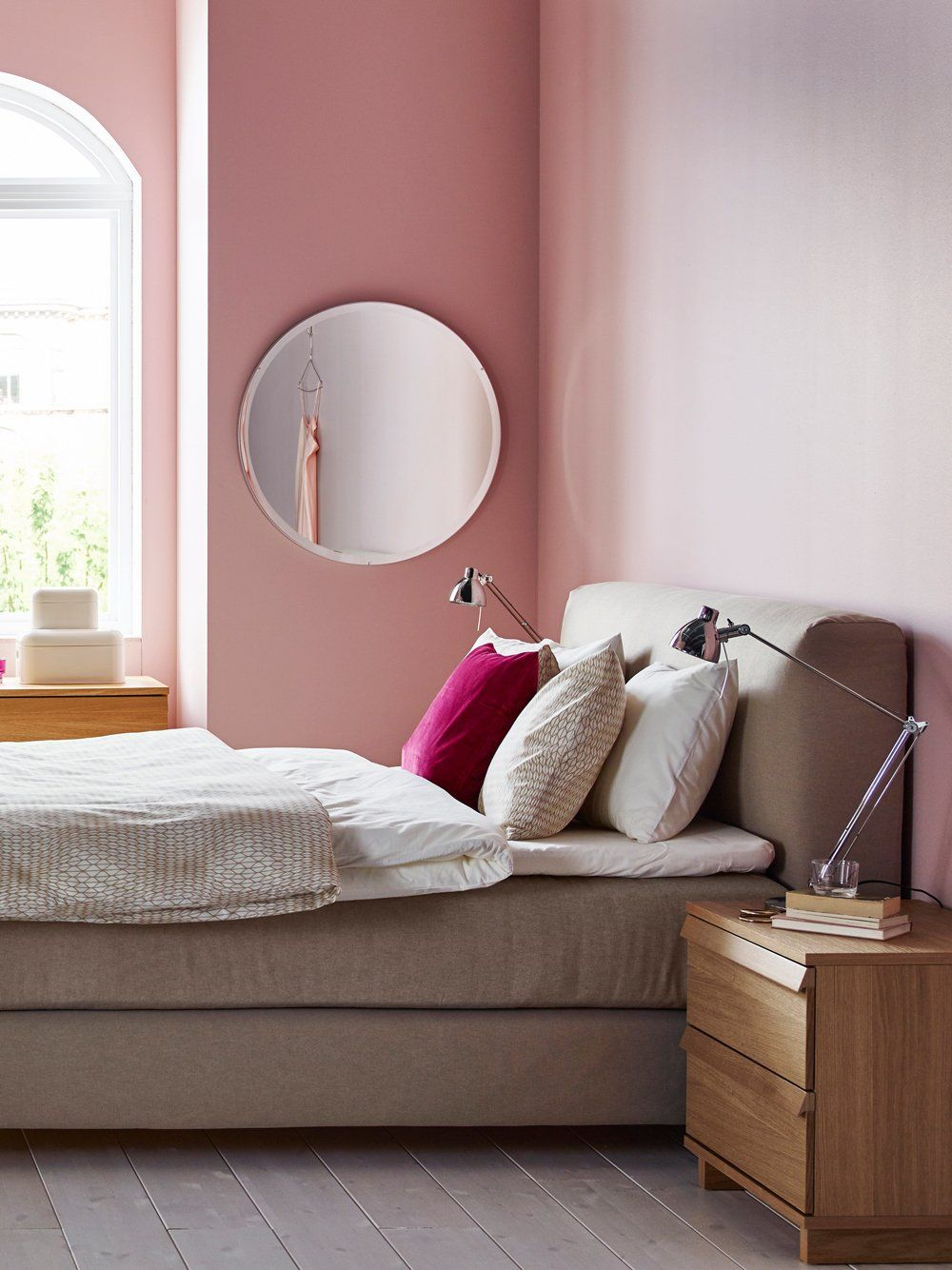 Ikea Katalog 2016 Schlafzimmer Wohntrends 2017 Homer Ikea Dream Bedroom Und Bedroom