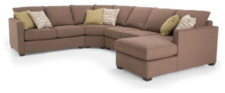 Awesome Sectional Sofas Denver Perfect 47 About Remodel Living Room Sofa Ideas