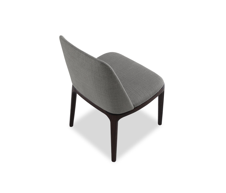 La silla o elemento est tico siempre en l nea con las