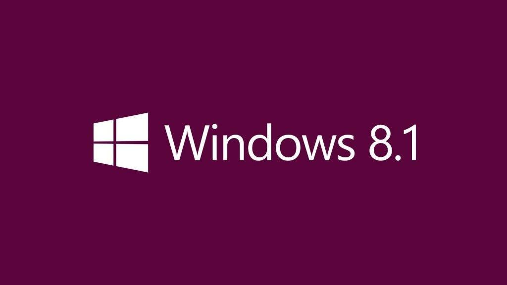 Download Windows 8 1 Wallpaper Hd 1080p For Desktop Laptop Wallpaper Windows 8 Windows