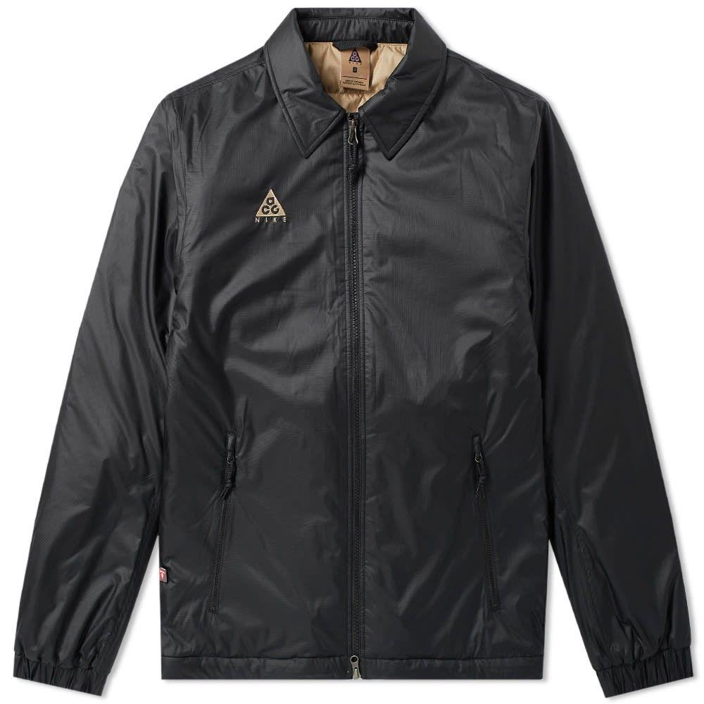 adidas Men's Originals FONTANKA Jacket Gold (2X Large
