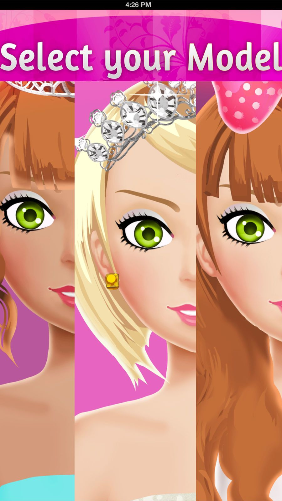 You Can Online Play Barbie Dress Up Colorful Swimsuits Game Free At Girlstopgames Co Uk In This Gir Barbie Dress Up Games Dress Up Games Online Girls Dress Up