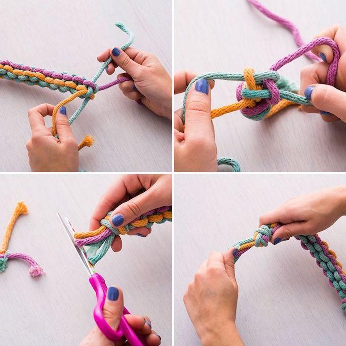 Photo of ▷ 1001 + Ideen, wie Sie ein Hundespielzeug selber machen
