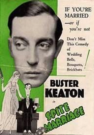 Whenever Elmer (Buster Keaton) sees actress Trilby Drew (Dorothy Sebastian), his heart beats wildly, but she only has eyes for her lover, Lionel Benmore (Edward Earle). When Lionel breaks up…