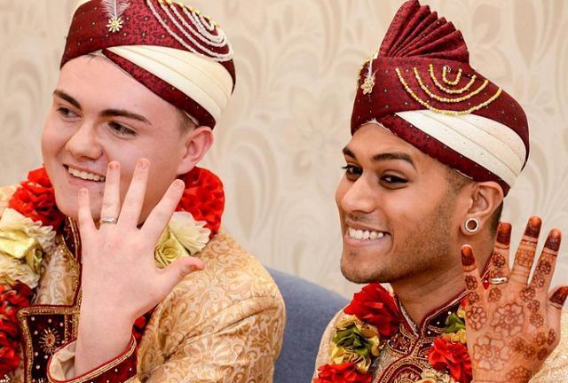 nigérian Gay Dating site sites de rencontres canadiens totalement gratuits