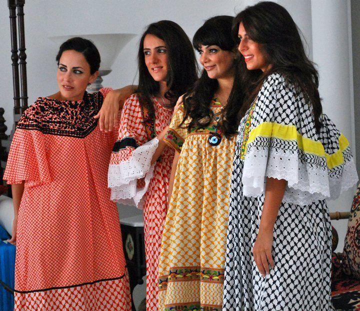 ملابس نسائية شماغ بحث Google What To Wear Fashion Style Inspiration