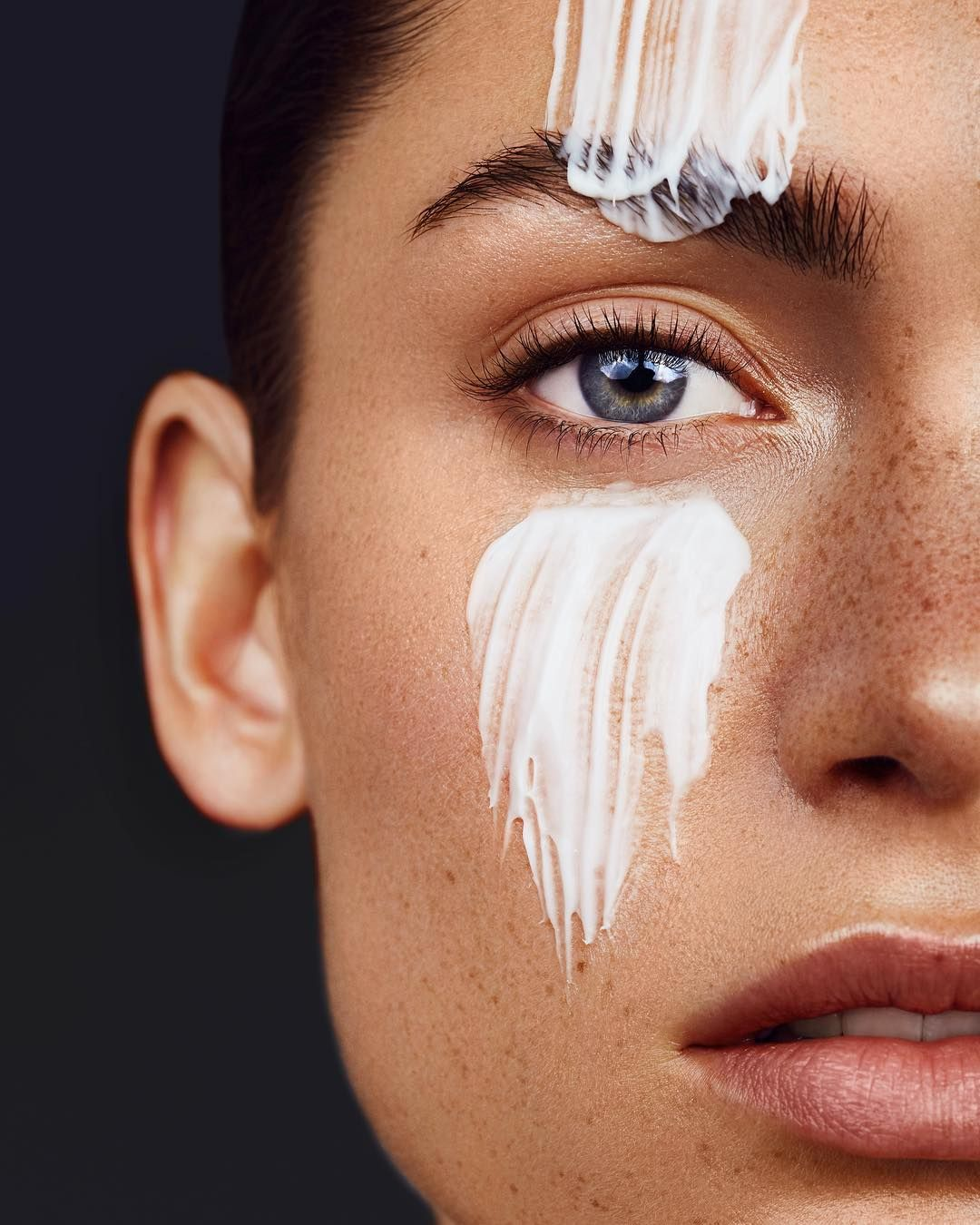 Pin By Jessica On S K I N Beauty Routine Checklist Skin Care Pictures Skin Care