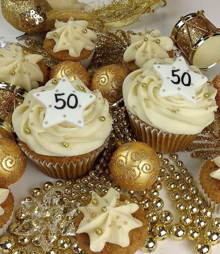 Image Result For Elegant Birthday Cakes For Women In 2019