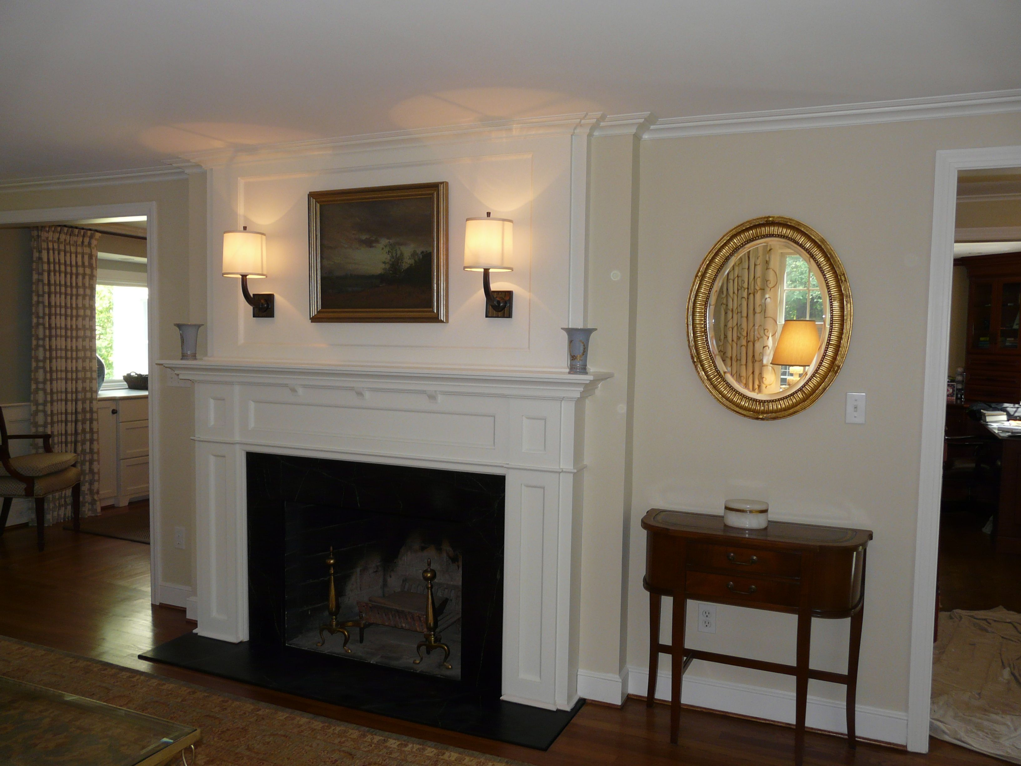 fireplace renovations ideas fireplace renovation