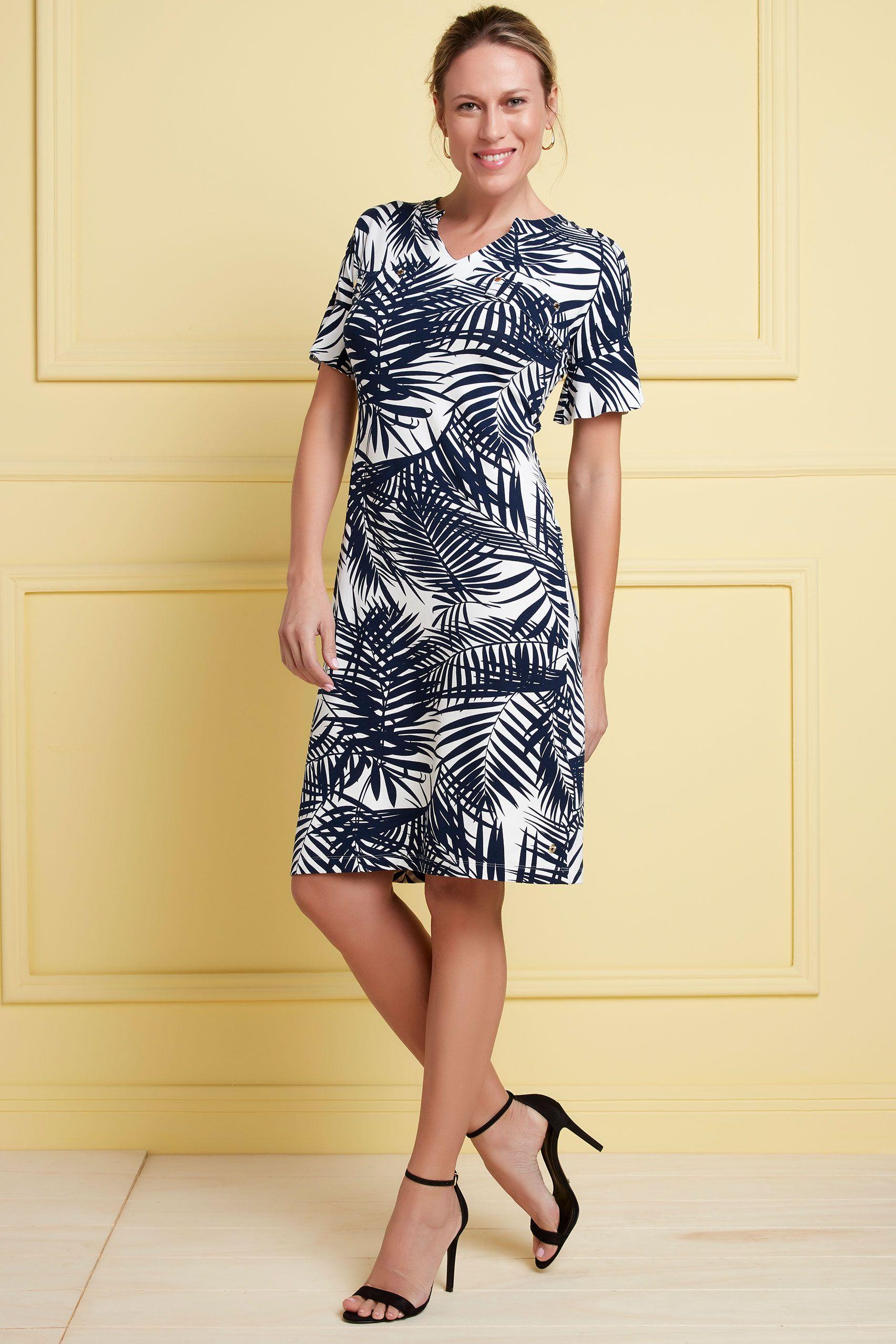 724d23569bec Vestido Isadora Panamá - Stroke - lojastroke | Moda em 2019 ...