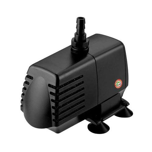 Osi Submersible Pond Pump 590 Gph Gp2400 Read More Reviews Of The Product By Visiting The Link On The Image Pond Pumps Water Gardens Pond Outdoor Gardens