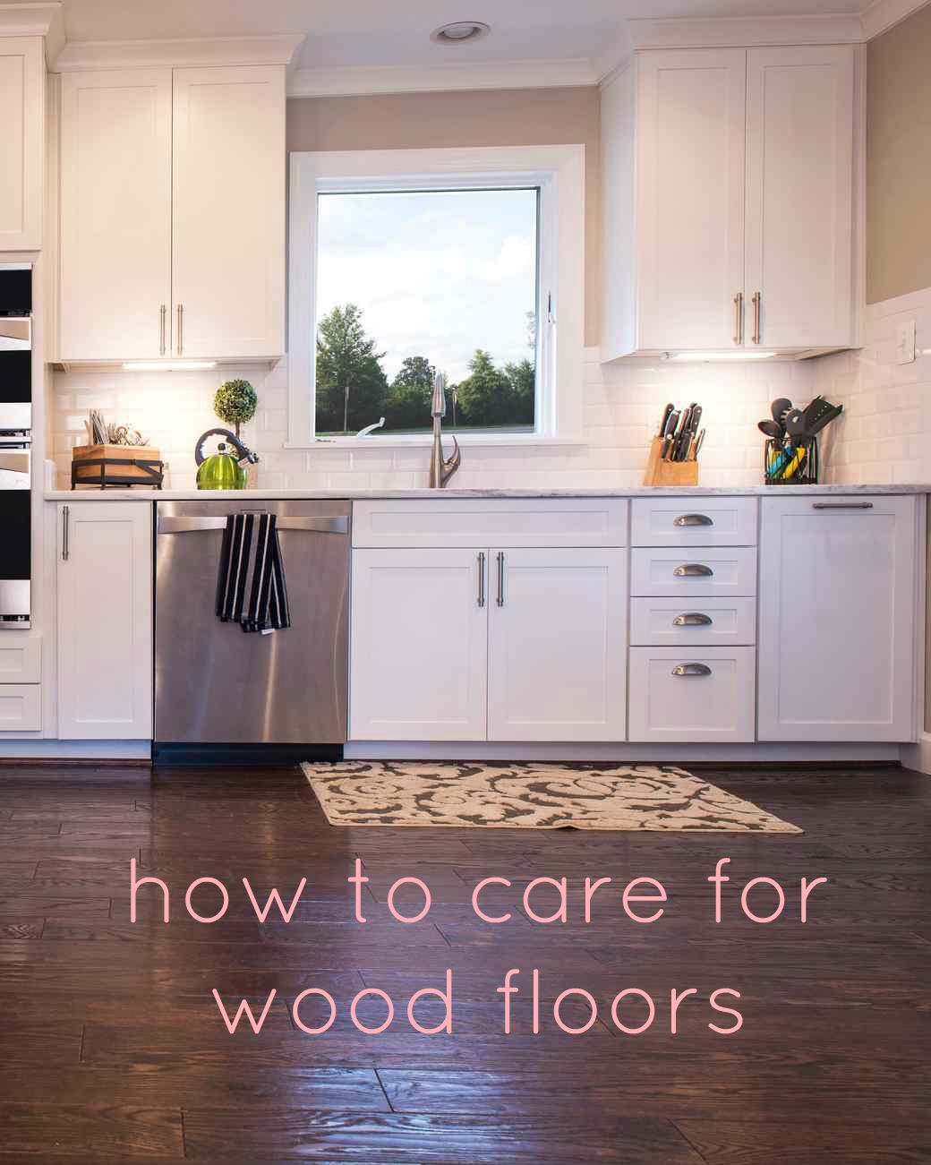 go with the grain caring for wood floors and furniture cleaning and homekeeping tips house. Black Bedroom Furniture Sets. Home Design Ideas