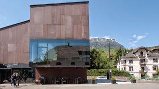 Winecenter
