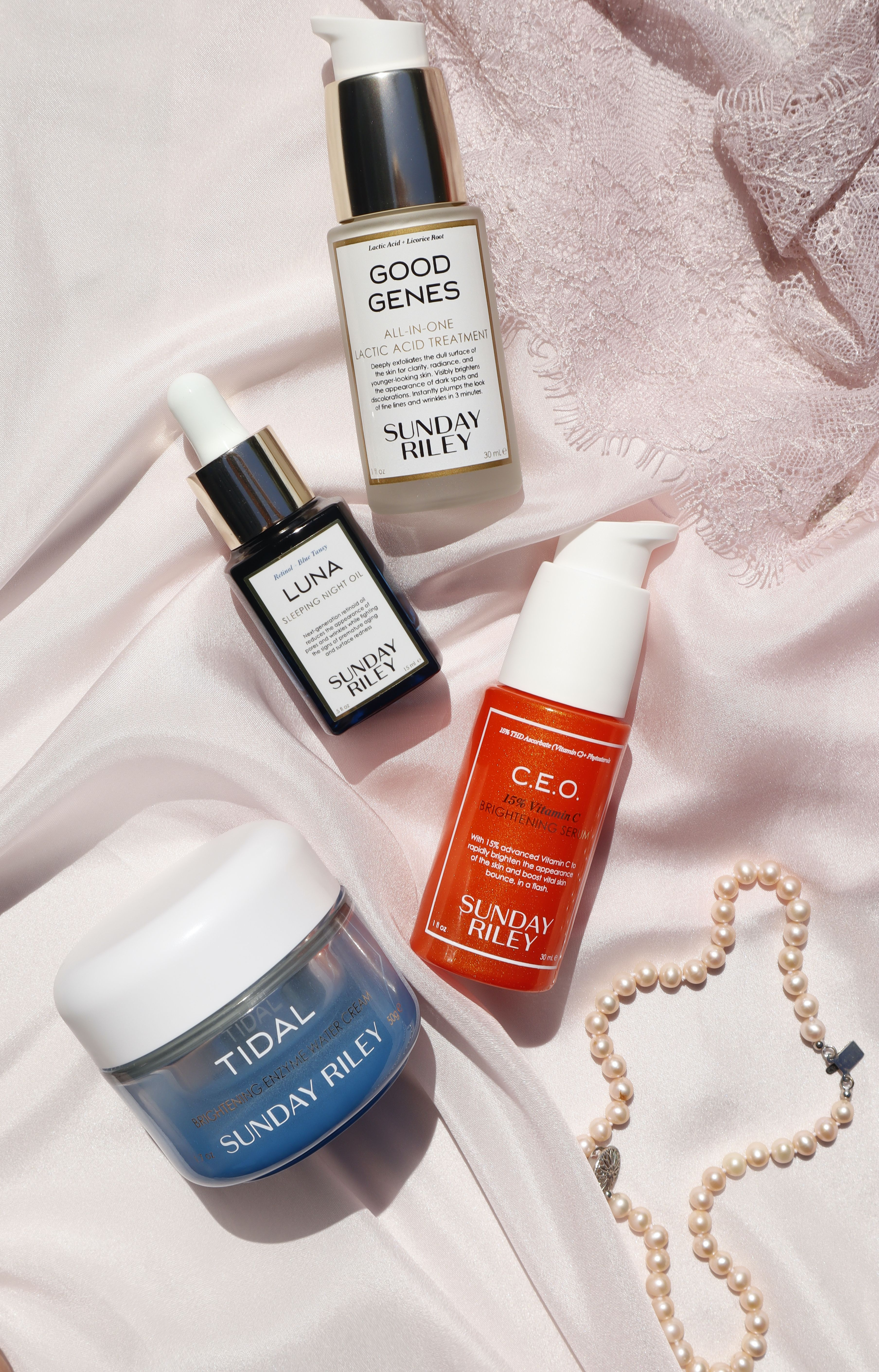 Wedding Essentials Pinterest Exclusive Bundle In 2020 Bridal Skin Wedding Essentials Paraben Free Products
