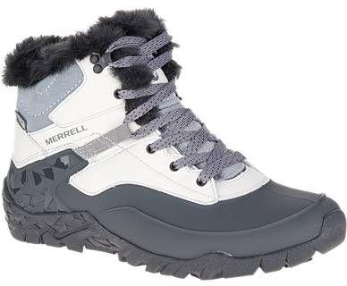 merrell vibram winter boots quotes