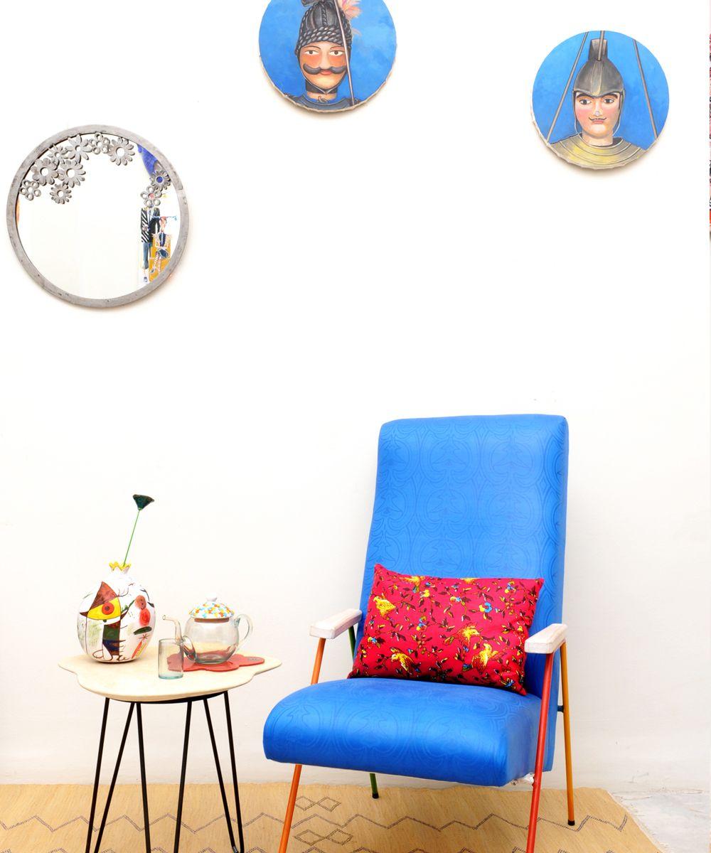 Xyz Concept Store Ideo Magasins Concept Collection De Meubles Mobilier De Salon