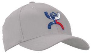 HOOey cap
