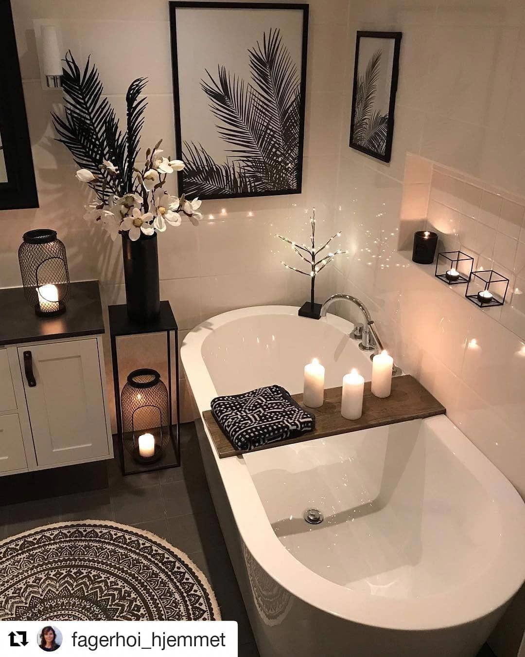 Plum Bathroom Accessories  Decorating Your Bathroom  Yellow Bath