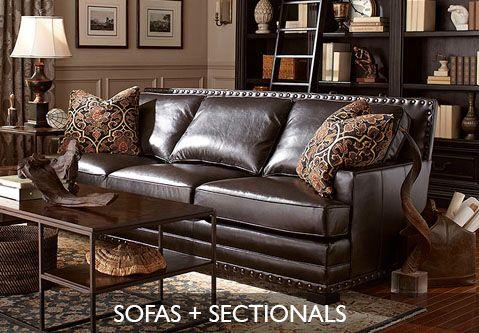 Groovy Star Furniture Houston Tx Furniture San Antonio Tx Uwap Interior Chair Design Uwaporg
