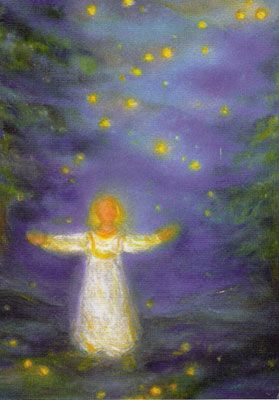 Seasons of Joy - Gentle rhythms for peaceful days
