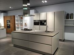 Bruynzeel keukens optima elara google zoeken keuken
