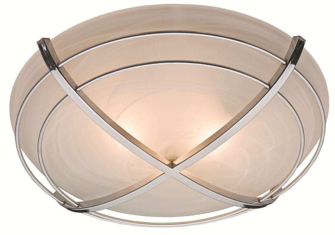 Hunter Halcyon decorative bathroom fan with light features a contemporary cast chrome design with swirled marble glass. It provides superior air movement to remove excess moisture from your home and away from your family before it creates an unhealthy environment. Uses 2-A15 60W bulbs (not included).