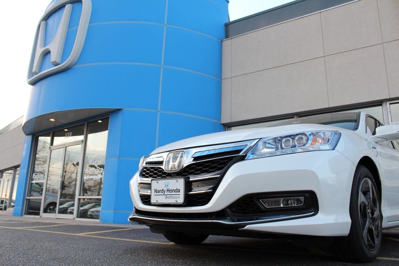 Nardy Honda New honda, Honda, Honda dealership