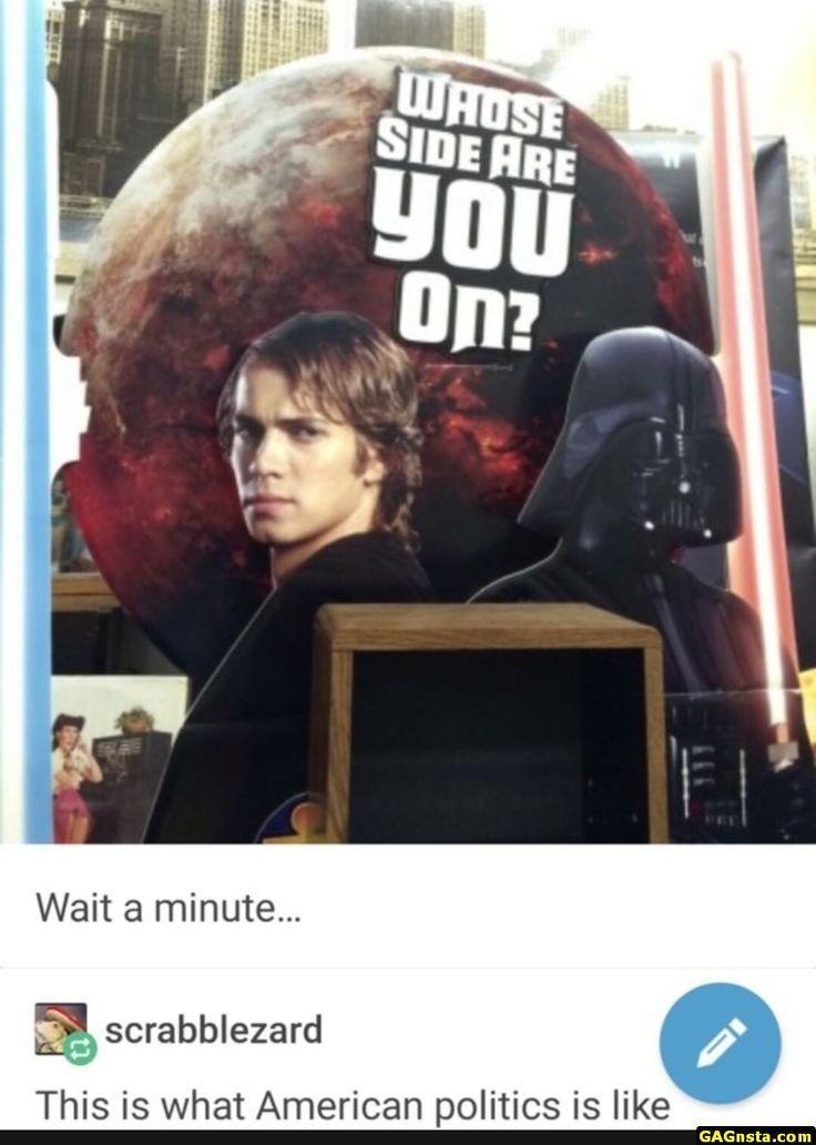 Ewok Star Wars Gifts 2020 Star Wars Meme Ewok Meme