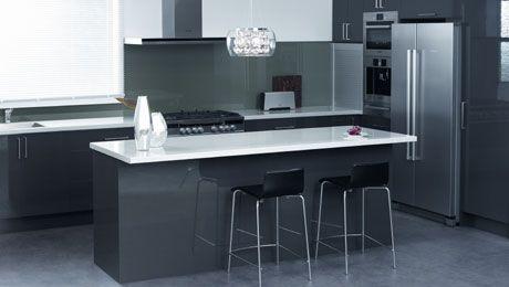 Verve Kitchen From Masters Home Improvement  Kitchen Inspiration Alluring Masters Kitchen Design Decorating Design