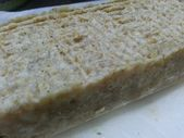 Oatmeal Seasalt w Collagen Scrub Bar Created by VRenewedcolorful