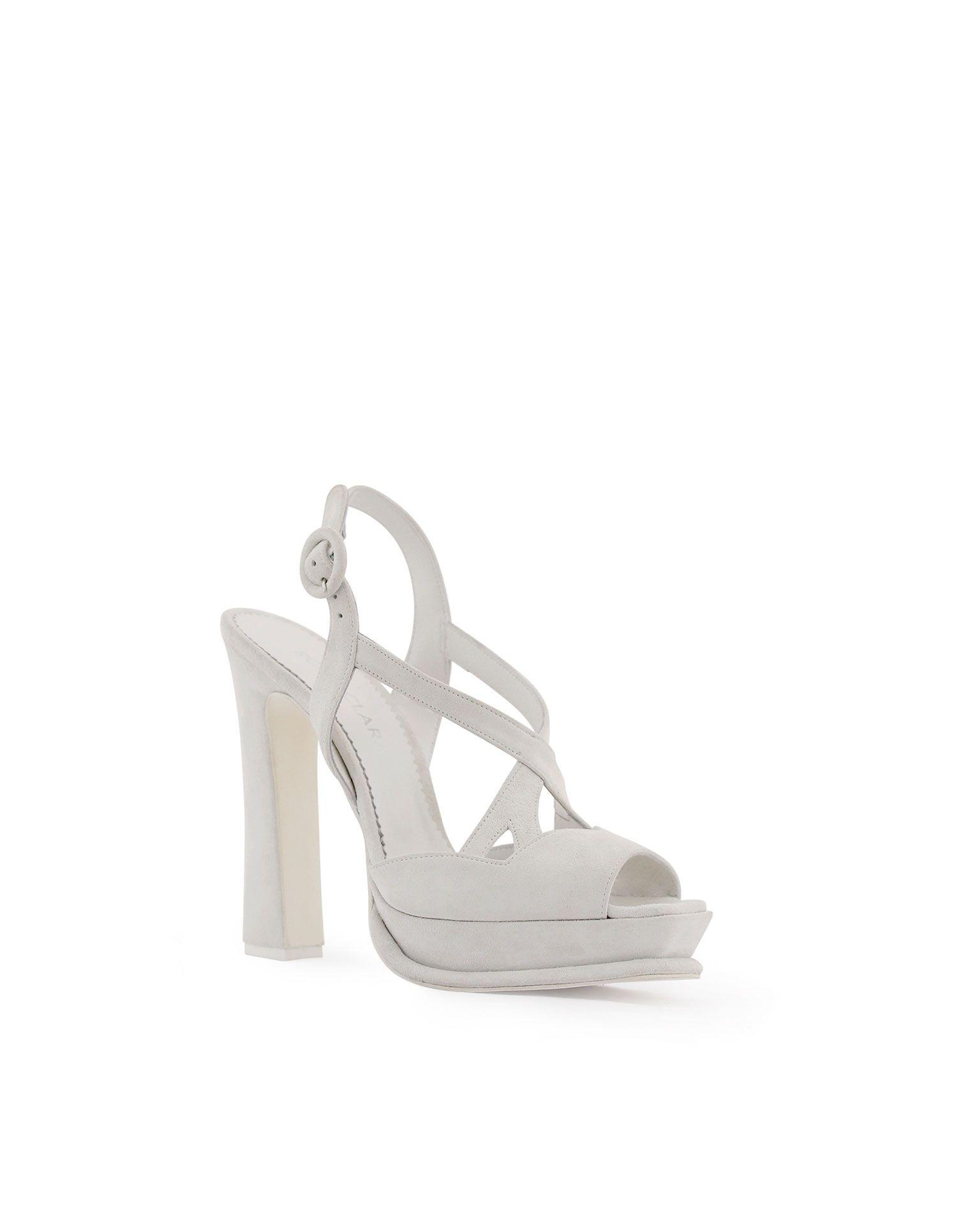 85c27604 Zapatos blancos Rosa Clara | Botas y zapatos | Zapatos de novia ...