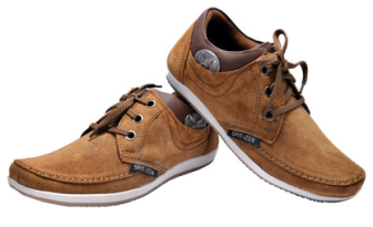 Flipkart 26 Jan Republic day Offers on Shoes, Sandals, Casual Shoes,  Leather Loafers