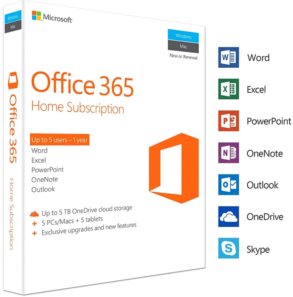 Microsoft Office 365 Pro Plus 2019 2016 5pc Instant Delivery Account Not Key Code In 2020 Office 365 Ms Office Software Microsoft Office