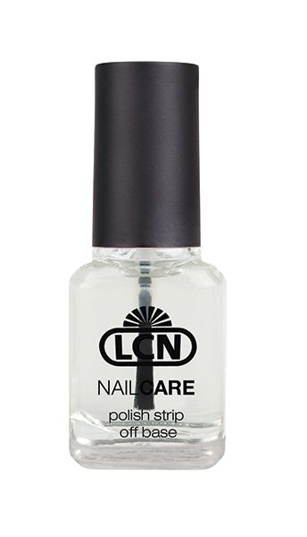 The Lcn Solution For Easy Polish Removal Nail Art Latest Nail Art Nails On Fleek