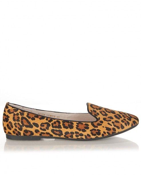a4a294c2b449 Stylesnob Frida loafers