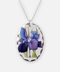 Iris Flower Jewelry Iris Flower Designs On Jewelry Cheap Flower Jewellery Iris Flowers Jewelry