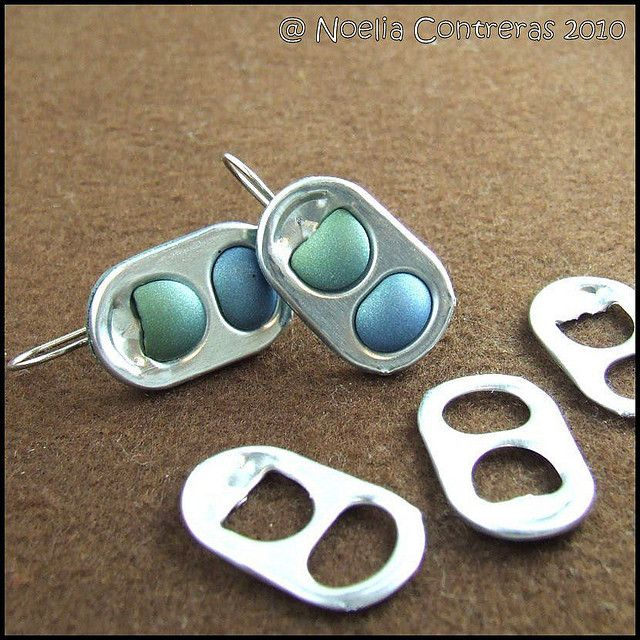 Noelia Polymer Clay Jewelry Polymer Clay Earrings Clay Jewelry