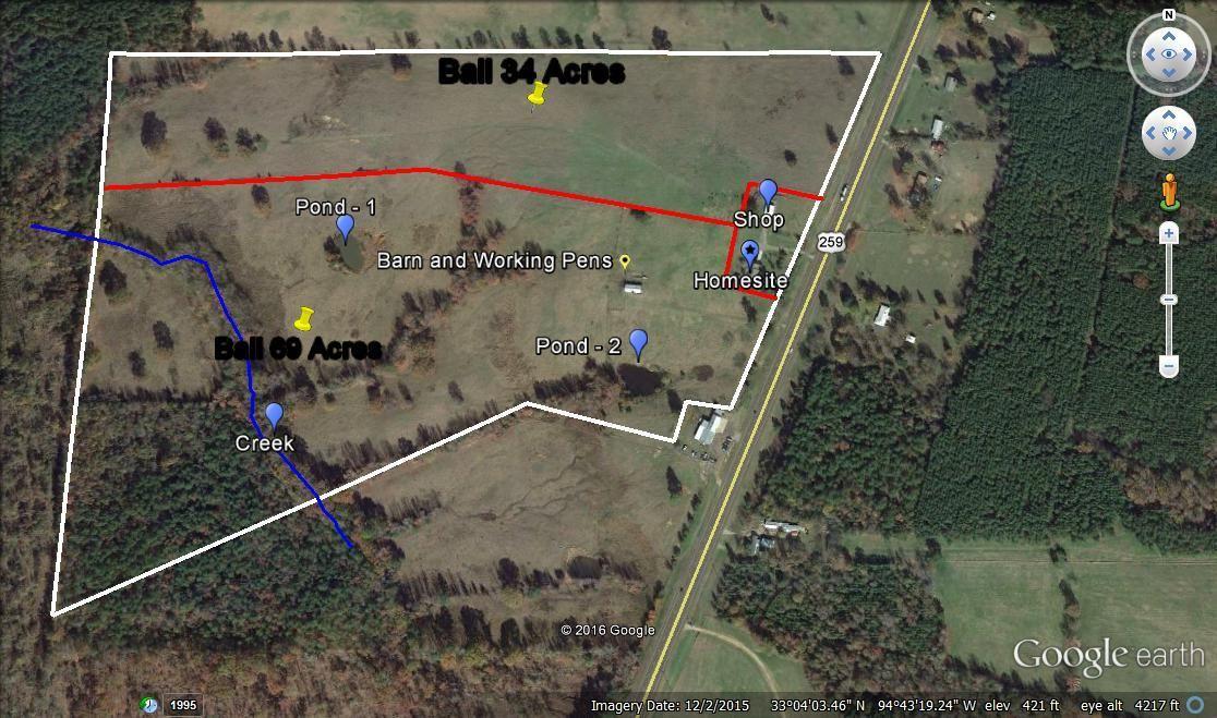 Drummond Ranch Map Interesting Info Pinterest Drummond Ranch