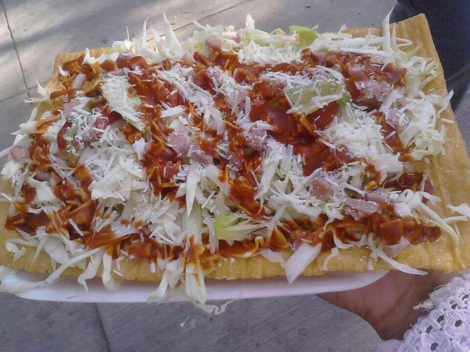 Duro Preparado Mexican Stuff I Like Mexican Food Recipes Recipes Chilindrina Recipe