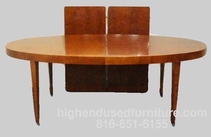 archetype furniture. BAKER FURNITURE Archetype Collection 122\ Furniture